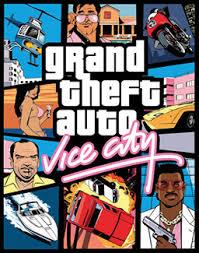 Kode Cheat Gta Vice City Pc Laptop Lengkap 1000guna